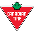 Canadian Tire - North Battleford